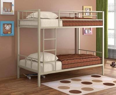 Двухъярусная кровать Севилья 2