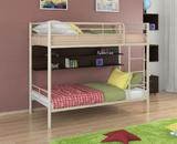 Двухъярусная кровать Севилья 3 П
