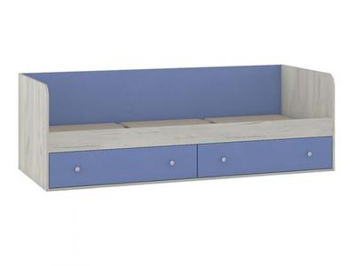 Кровать Тетрис 1 347