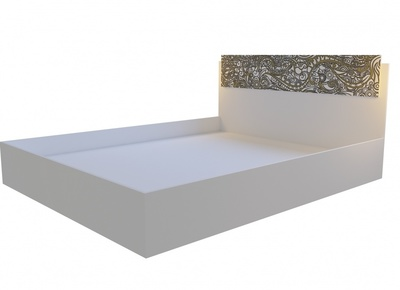 Кровать Селена EVO