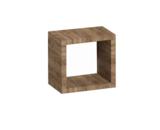 Куб Nature 100