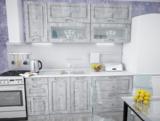 Кухня Сопрано 2 метра. Композиция №2