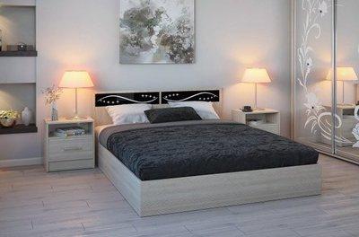 Кровать Вега 93