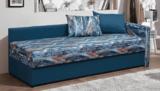 Диван - кровать Мальта