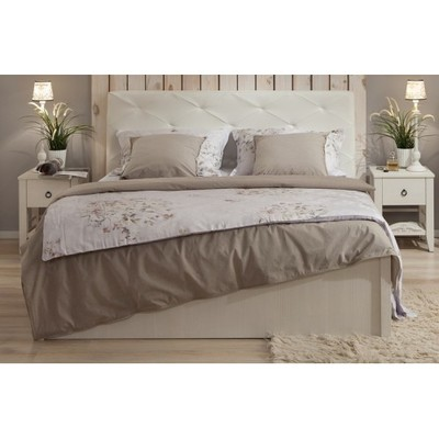 Кровать Марсель Люкс с подъемным механизмом