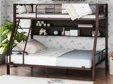Двухъярусная кровать Гранада 1 П 140