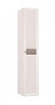 Шкаф для белья Карина 55