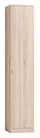 Шкаф для белья 7 Комфорт