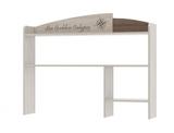 Полка над столом Калипсо