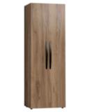 Шкаф для одежды Nature 54 (Натура)