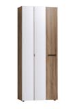 Шкаф для одежды NEO 87