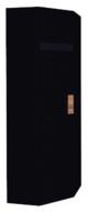 Шкаф угловой 2 Hyper