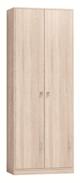 Шкаф для одежды 6 Комфорт