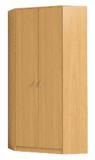 Шкаф угловой 26 Комфорт