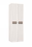 Шкаф для одежды Карина 54