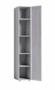 Шкаф для белья Paola 55 (Паола)