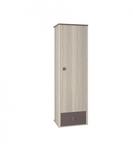 Шкаф для одежды Хэппи