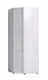 Угловой шкаф Paola 156 (Паола)