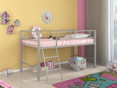 Кровать-чедак Севилья мини