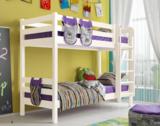 Двухъярусная кровать Соня 9