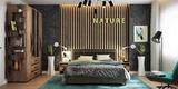 Спальня Nature (Натура)
