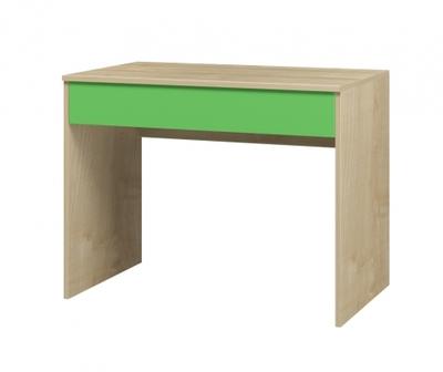 Стол письменный с ящиком Лайф