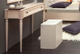 Туалетный столик Montpellier (Монпелье)