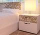 Спальня Селена EVO