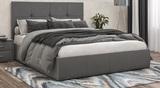 Кровать Твист с подъемным механизмом