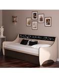 Кровать Вега 9