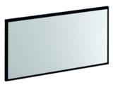Зеркало навесное 1 Hyper