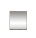 Зеркало навесное Neo 59