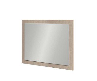 Зеркало навесное Фиеста